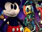 Kommt Micky Epic für den Nintendo 3DS?