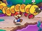 Nintendo 3DS: Kein Mario und Zelda vor Juni