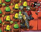 PopCap bringt Peggle und Pflanzen vs Zombies auf Android-Handys
