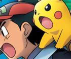 Pokémon Schwarz & Weiß schon am 4. März?