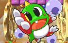 Puzzle Bobble Universe für Nintendo 3DS angekündigt