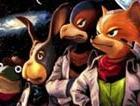 Neues Video zu Star Fox 64 3D (3DS)