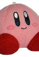 Kirby und das magische Garn: Vorbesteller erhalten Strick-Kirby
