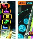 Tetris Axis für den Nintendo 3DS angekündigt