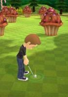 3D Ultra MiniGolf Adventures 2 für PlayStation 3 angekündigt, erscheint im Frühling
