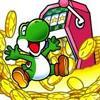 Nintendo 3DS: Neue Details zu den Game Coins