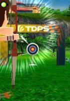 DualPenSports für Nintendo 3DS angekündigt