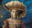 Neues Wimmelbildspiel Echoes of the Past 2: Das Schloss der Schatten
