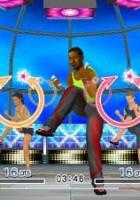 ExerBeat – neues Fitnessspiel für Wii