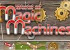 World of Magic für PC setzt auf Magnetkraft