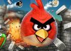 Angry Birds wird bis zu 200 Millionen Mal am Tag gespielt