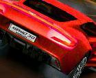 Asphalt 3D: Neues Video zum 3DS-Rennspiel