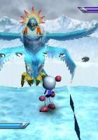 Neue Details zu Bomberman 3DS