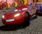 Disney Pixars Cars 2: Das Videospiel kommt im Sommer