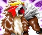 Pokémon: Ladet euch diese Woche Entei herunter