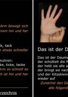 iPhone: 40 Fingerspiele für Kinder