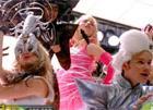 Karaoke Revolution Glee: Volume 2 angekündigt