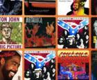 memory Music Legends für iPhone und iPad lässt euch Musik-Memory spielen