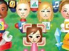 Nintendo 3DS: Neue Infos zu den beiden StreetPass-Spielen