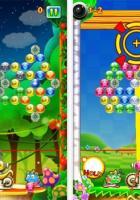 New Puzzle Bobble für iPhone und iPod Touch veröffentlicht