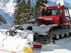 Skigebiet-Simulator 2012 angekündigt, von den Machern vom Landwirtschafts-Simulator