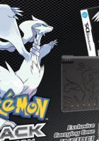 Pokémon Schwarz und Weiß: Limitierte DSi-Konsolen angekündigt
