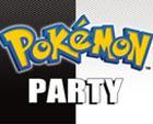Pokémon Schwarz & Weiß: Großes Poké-Event heute in Hamburg