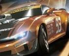 Video zeigt Ridge Racer 3D für den Nintendo 3DS