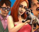 Die Sims 3 wird 10.000 Mal verschenkt