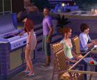 Die Sims 3 Design-Garten-Accessoires ab sofort erhältlich