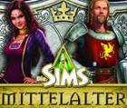 Collector's Edition zu Die Sims Mittelalter