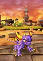 Skylanders: Spyro's Adventure angekündigt + Screenshots