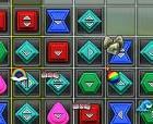Tetris-ähnliches Puzzlespiel Tidalis ab heute erhältlich
