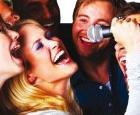 We Sing Deutsche Hits für Wii angekündigt