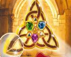 3 Days Amulet Secret: Neues von der play+smile-Reihe