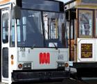 Bus- & Cable Car-Simulator angekündigt