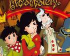 Das Geheimnis von Dragonville: May's Mystery