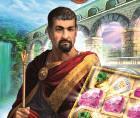 Jewel Master – Cradle of Rome 2 jetzt erhältlich