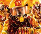 Real Heroes – Firefighter erscheint auch für den PC
