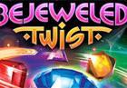 Bejeweled Twist jetzt auch für den Nintendo DS erhältlich