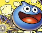 Neues Dragon Quest für Nintendo 3DS angekündigt