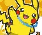 """Pokémon-Entwickler: """"Browserspiele sind nicht sicher"""""""