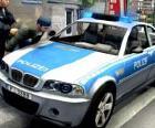 Polizei-Spiel von den Emergency-Machern angekündigt