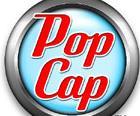 PopCap: Sonderverkauf von iPhone- und iPad-Spielen zugunsten der Erdbebenhilfe für Japan