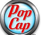 PopCap bedankt sich für erfolgreiche Spendenaktion zur Erdbebenhilfe