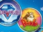 PopCap Classics für Xbox 360
