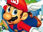 Nintendo 3DS: Super Mario 3D auf dem Weg