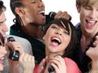 Zehn neue Songs zu We Sing Deutsche Hits bekannt