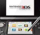 Nintendo 3DS: Verkäufe bleiben in Japan hinter den Erwartungen zurück