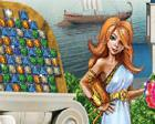 Die Prüfung der Götter II: Ariadnes Reise